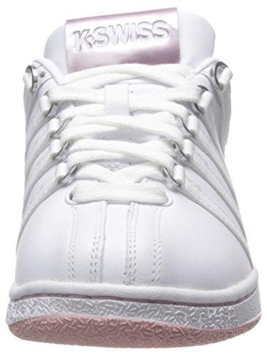 K-swiss, Damen Sneaker
