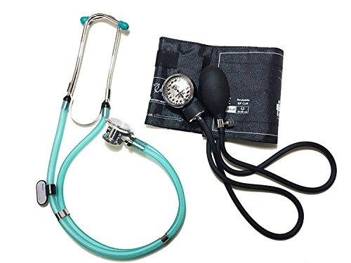 Elite Medical Instruments EBE-340
