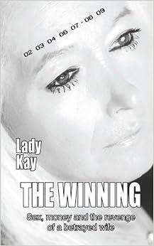 The Winning