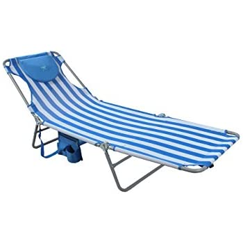 custom beachstore accessories beach ostrich may towels com lounge products fitted towel chair also chaise like you