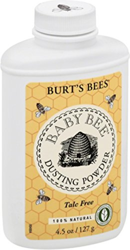 burts-bby-bee-dusting-pow-size-45z-pack-of-2