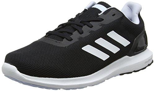 Mujer Blue 2 Running De ftwr White S18 core Para Zapatillas Adidas S18 Trail Core Negro aero Black Cosmic f6Sn5x0