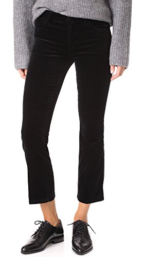 J And Company Bootcut Jeans - 1
