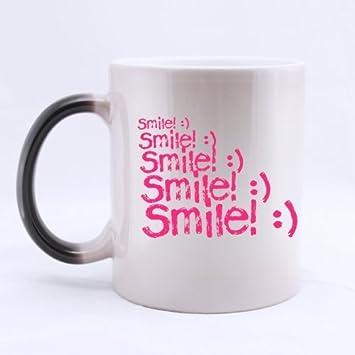 Das Awesome Kaffee Oder Tee Tasse Mit Fotografie Zitate Und