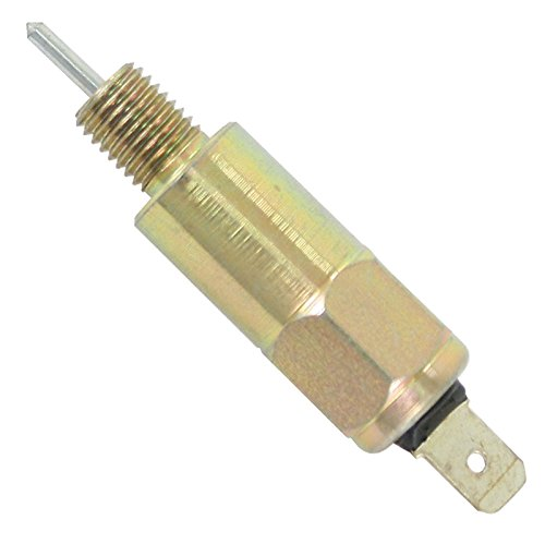 Most bought Carburetor Needle & Seat Assemblies