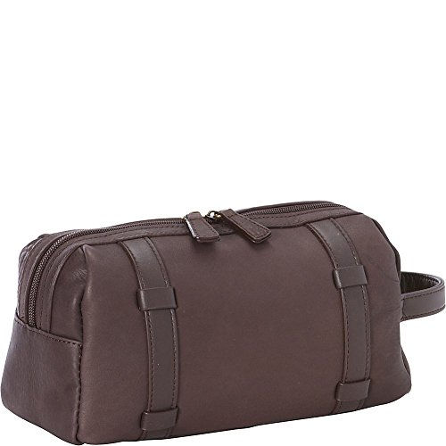 goodhope-bags-oxford-leather-toiletry-case-brown
