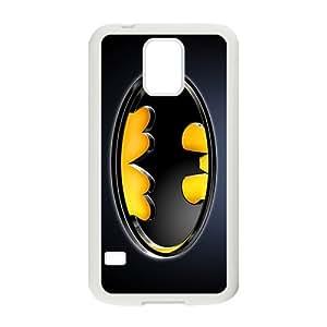 2015 Batman Phone Case for Samsung Galaxy S5