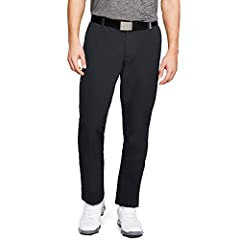 FIT: Straight leg. ColdGear Infrared lining uses a soft, thermo-conductive inner coating to absorb & retain body heat. Light, stretchy woven fabric delivers total comfort. Material wicks sweat & dries really fast. Stretch-engineered w...