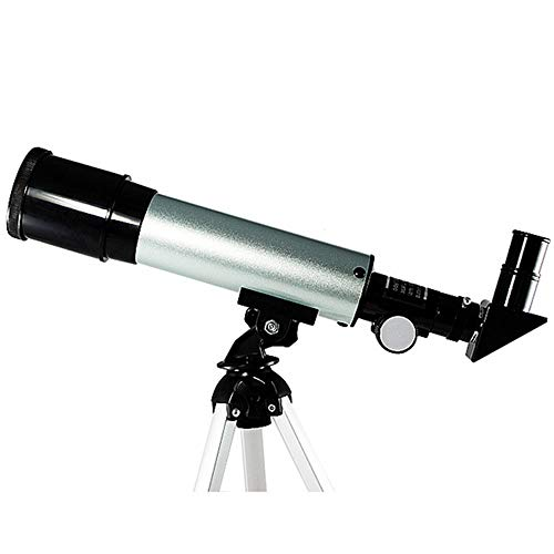 Price comparison product image YOZOOE HD High Definition Small Telescope Getting Started