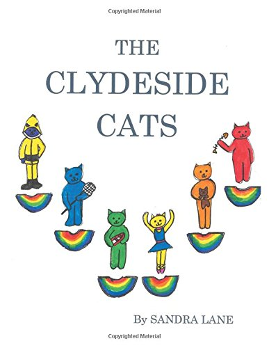 The Clydeside Cats