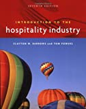 Introduction to the Hospitality Industry, Seventh Edition