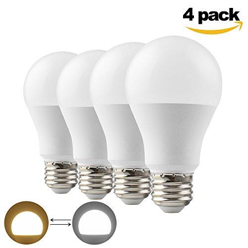 Good bulbs