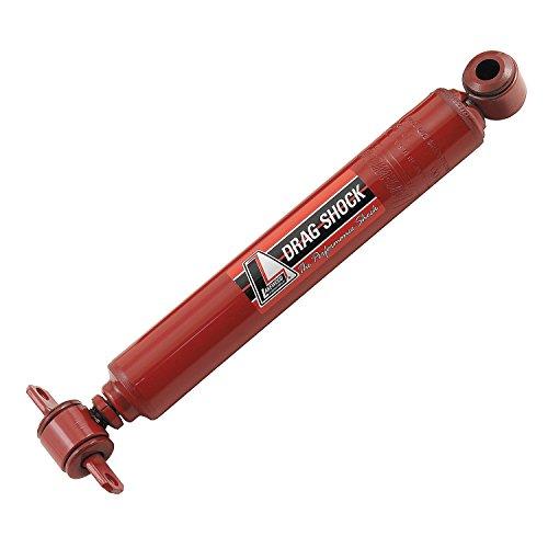 Chevelle Shocks (Lakewood 40300 Rear Drag Shock Absorber)