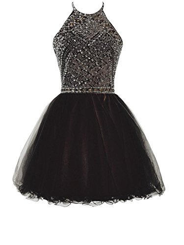 Hear-Womens-Halter-Sparkly-Prom-Dresses-Short-Mini-Homecoming-Gown-HUHU9898