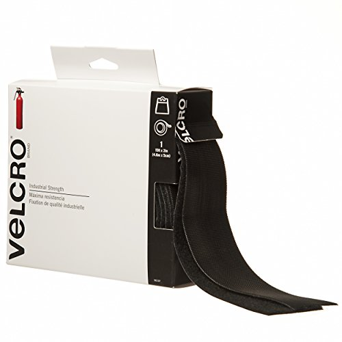 VELCRO Brand - Industrial Strength - 2
