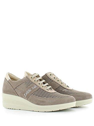 SOFT Damen Sneaker SOFT Sneaker Damen ENVAL ENVAL ENVAL q1OXf