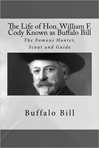 buffalo bill silence of the lambs