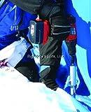ice anchors - Ice Armor Anchor Installation Tool 8348