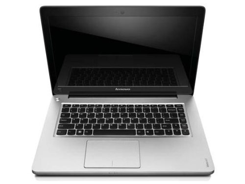 Lenovo U410 59351634 Laptop (Windows 8, Intel Core i3-3217U, 14