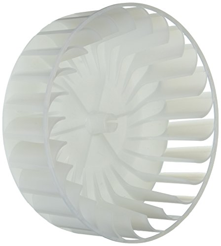 Frigidaire 131476300 Blower Wheel