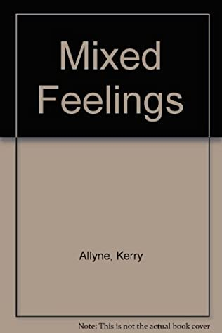 book cover of Mixed Feelings