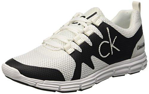 Running Homme Calvin Klein Murphyspread Jeans 3q5ARj4L