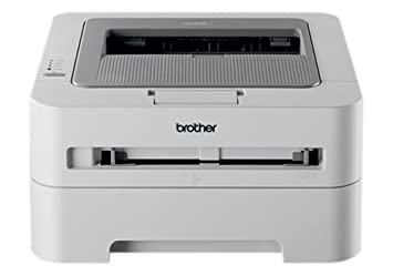 BROTHER HL-2132R DRIVERS FOR WINDOWS MAC