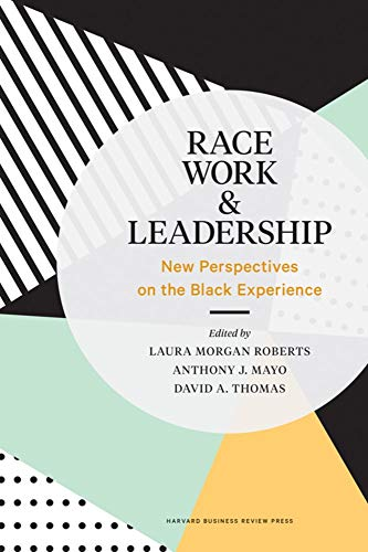 Race, Work, and...