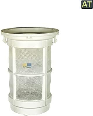 daniplus - Fein Colador, filtro, colador para lavavajillas ...
