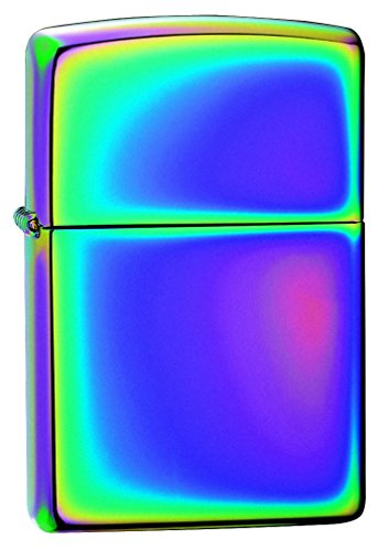 zippo-spectrum-pocket-lighter