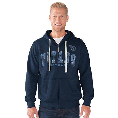 Jacket G-Iii Apparel - 8