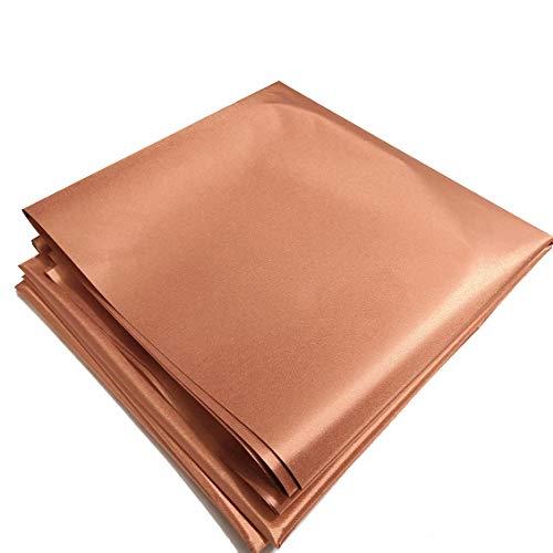 emf protection fabric - 3
