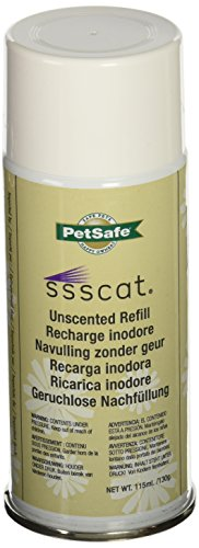 Petsafe SSSCat Refill Spray