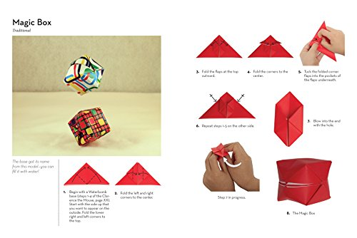 my first origami kit origami kit with book 60 papers