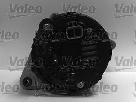 Valeo 440104 Alternadores para Automóviles: VALEO: Amazon.es: Coche y moto