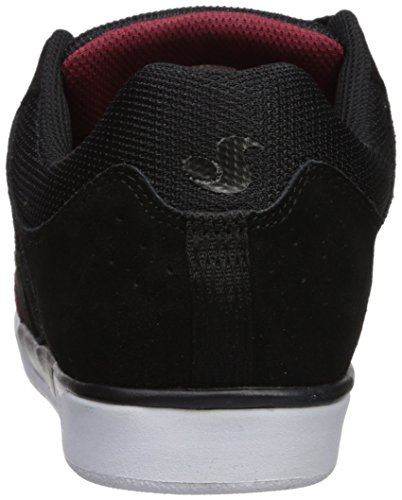 Dvs De Hommes Chaussures Planche Getz av17Xwq