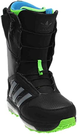 Clearance Adidas Energy Boost Boots Dfa3b A50c0