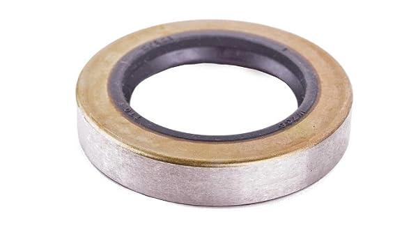 Mercury 26-96503 Oil Seal