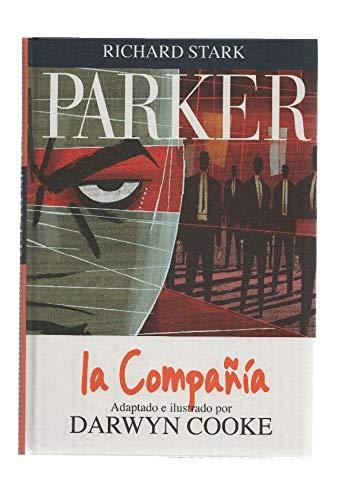 Read Online Justice Society of America #50 1:10 Darwyn Cooke Variant PDF