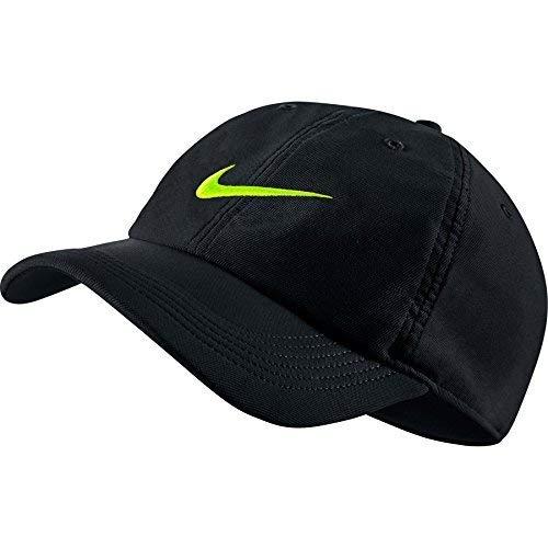 e520b1e7e1e00 NIKE Unisex Arobill H86 Adjustable Twill Hat at Amazon Men s ...