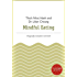 Mindful Eating: A HarperOne Select (HarperOne Selects)
