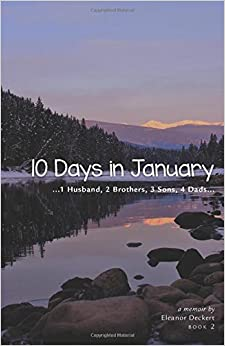 10 Days in January
