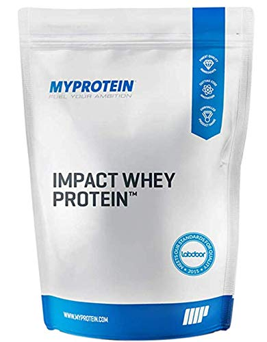 7 Best Myprotein Flavors – Ultimate Buyers Guide and Reviews (2019)
