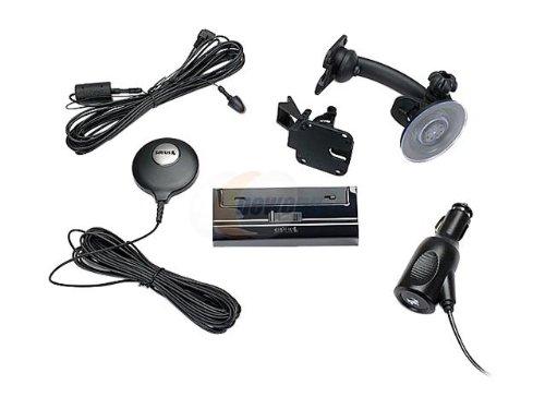 Sirius Plug and Play Satellite Radio Vehicle Ki