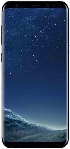 Samsung Galaxy S8+, 6.2