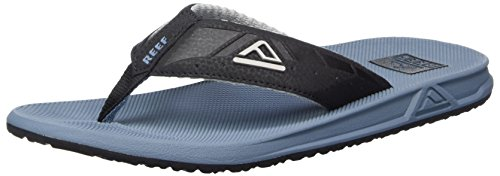 reef-mens-phantom-sandal-black-steel-blue-6-m-us