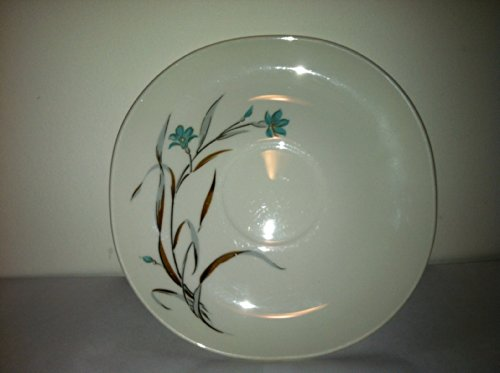 Vintage kokura ware