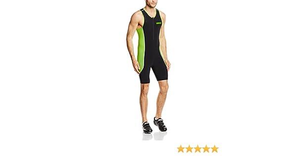 Adidas Trikot Minnesota Timberwolves Ricky Rubio NBA Swingman Away - Traje de baño para competición para Hombre: Amazon.es: Ropa y accesorios