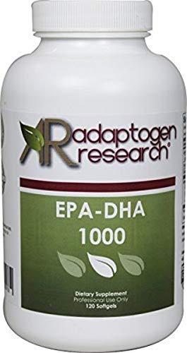 omega 3 600 epa 400 dha - 1