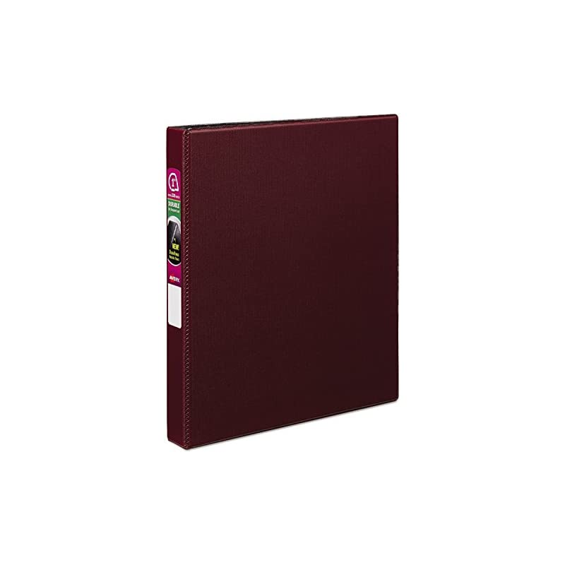 avery-27252-durable-binder-with-slant